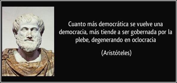 aristotelesFrase