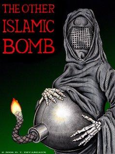islamicBomb