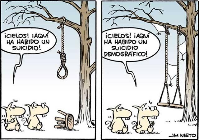 suicidio-demografico_Fe-de-Ratas_JM_Nieto_ABC.es_1