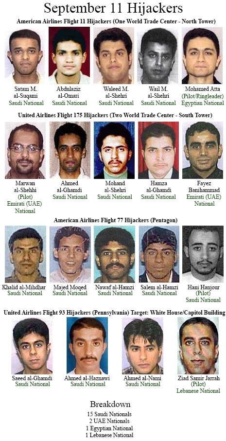11ShijackersSaudiArabia
