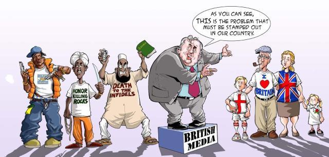 britainInmigration