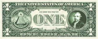 illuminati-one-dollar
