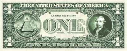 illuminati-one-dollar