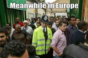 MeanwhileInEurope