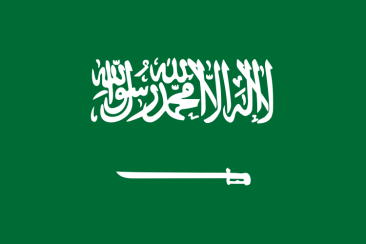 Flag_of_Saudi_Arabia.png