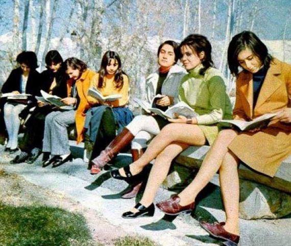 iran1970.jpg