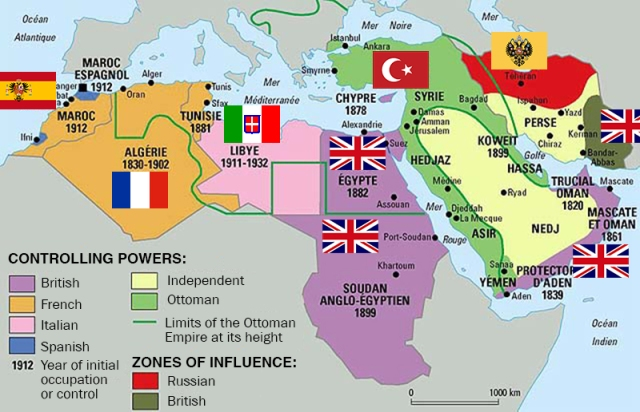 middle_east_1914