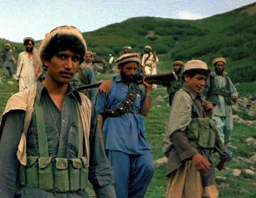 muyahidinesAfganistan.png