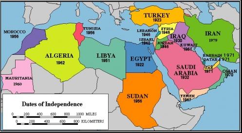 norte-africa-y-medio-oriente.jpg
