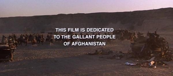 RamboIIIGallantPeopleOfAfganistan