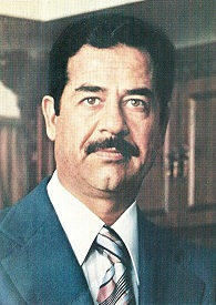 Saddam_Hussein_1979.jpg