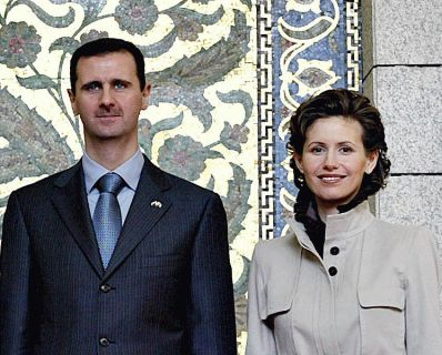 Bashar_and_Asma_al-Assad.jpg