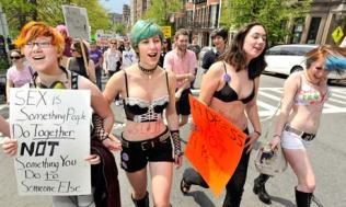 feministasRadicales
