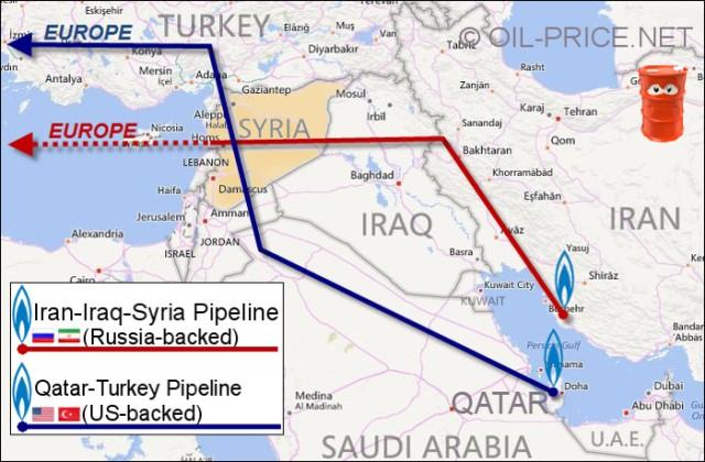 iran-iraq-syria-pipeline.jpg