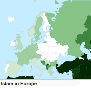islamInEuropeShort