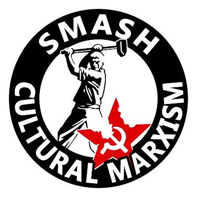Resultado de imagen para marxismo cultural europa
