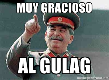 StalinMuyGraciosoAlGulag.jpg