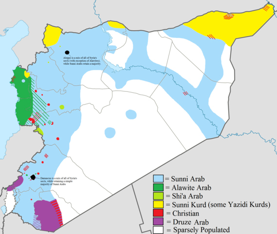 Syria_Ethnoreligious_Map.png