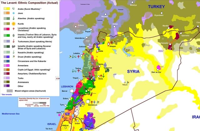 Syria_Levante_Ethnicity_complete