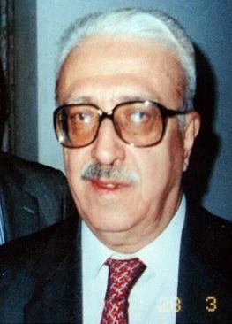 TarekAzizPrimerMinistro.jpg
