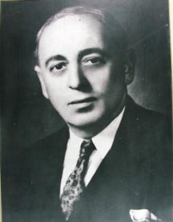 Zaki_al-Arsuzi