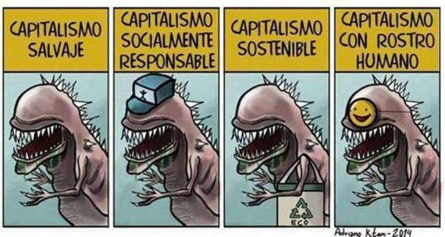 capitalismoConRostroHumano.jpg