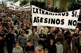 ElEjidoManifestacion