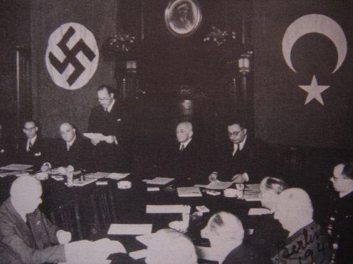 muslim-nazis