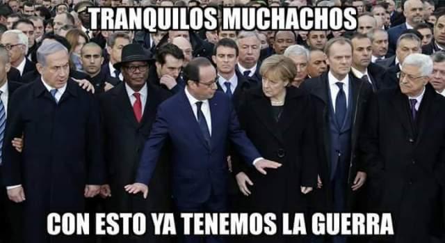 parisAttackTranquilosMuchachosConEstoYaTenemosLaGuerra
