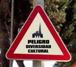 peligrodiversidadcultural
