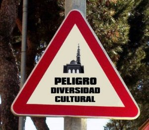 peligrodiversidadcultural.jpg