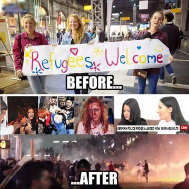 refugeesWelcomeBeforeAfter