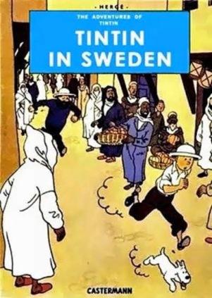 TintinInSweden.jpg