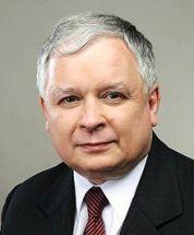 220px-Lech_Kaczyński