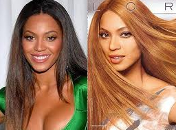Beyonce-Before-And-After-Skin-Bleaching