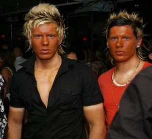fake-tan-fail