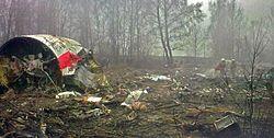 Katastrofa_w_Smoleńsku