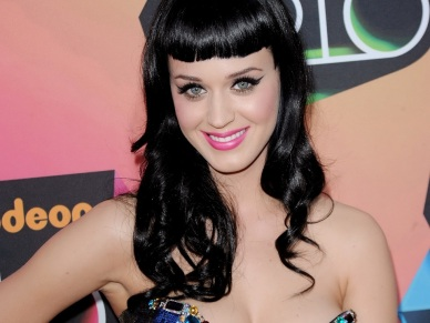 katy-perry_black