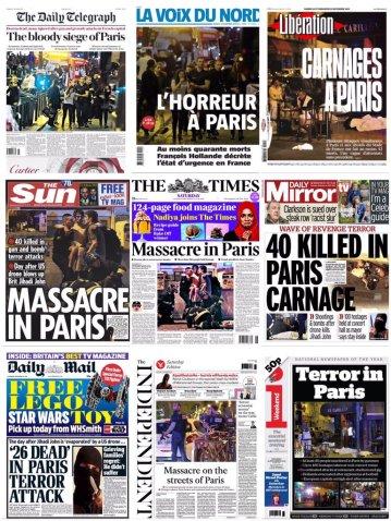 ParisAttacksInNews.jpg