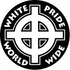 whitePrideWorldWideCircle
