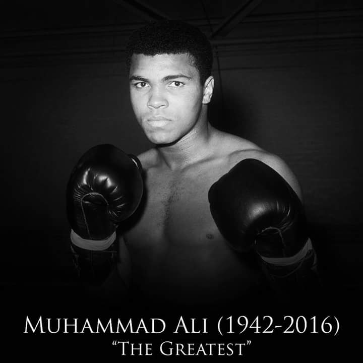 MuhammadAliTheGreatest.jpg
