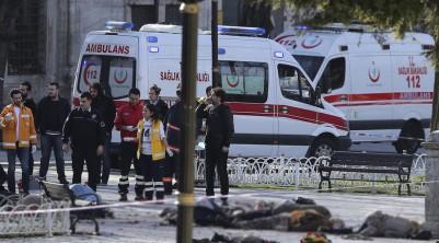 atentadoContraTuristasAlemanes