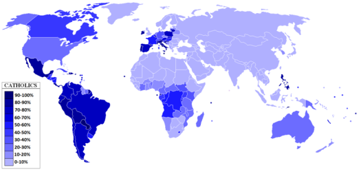 Distribution_of_Catholics.png