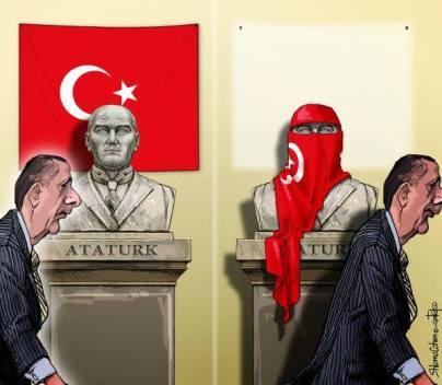 ErdoganAtaturk.jpg