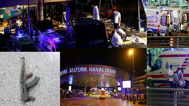 istanbul-attack-2016