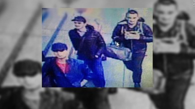 istanbul-attack-suspects-2016