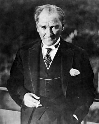 M_Kemal_Ataturk.jpg