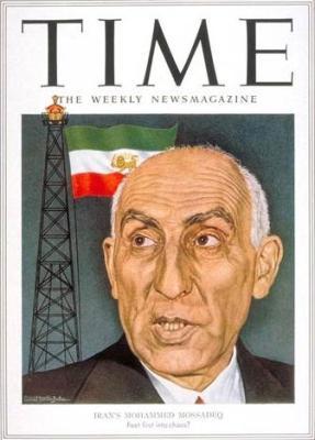 mossadegh-si-fue-hombre-del-ano-de-la-revista-time_4-jun-1951