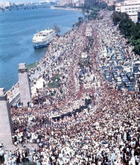 Nasser's_Funeral_Procession.png