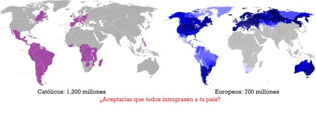 NoAlReduccionismo.png